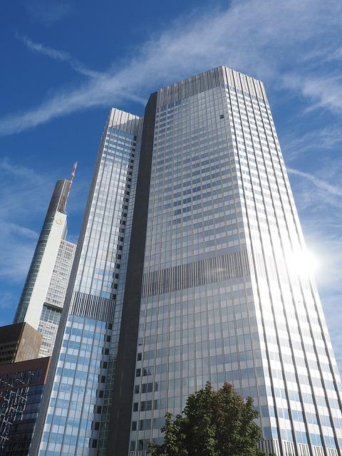 European Bank for Reconstruction
